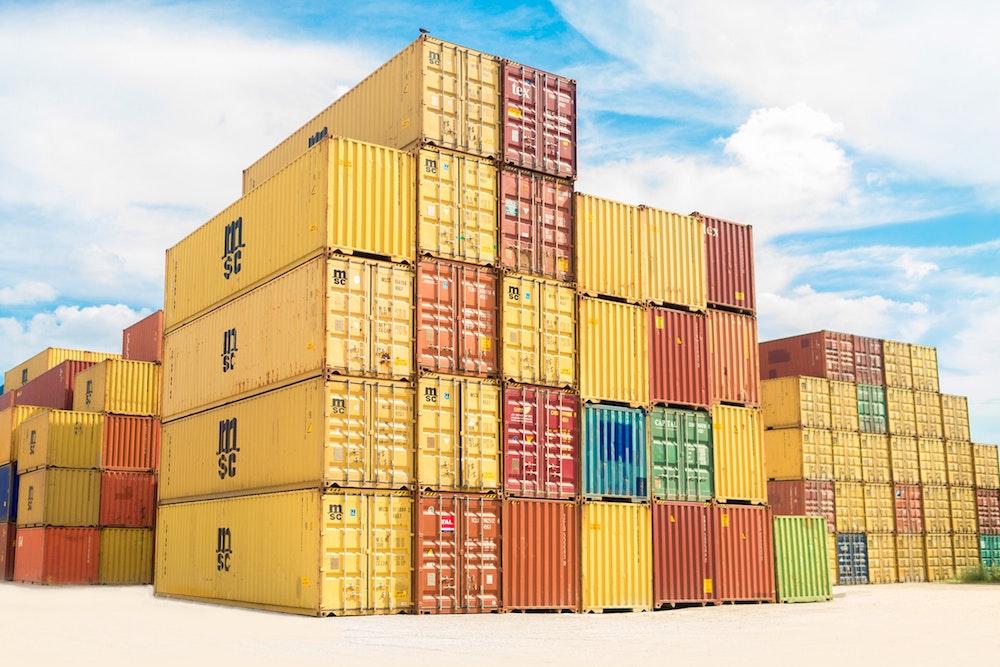 cargo insurance Spokane WA