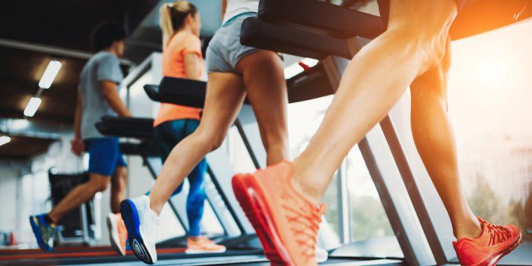 gym fitness insurance Spokane WA