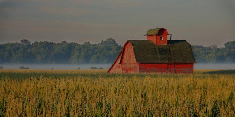 farm and crop insurance Spokane WA