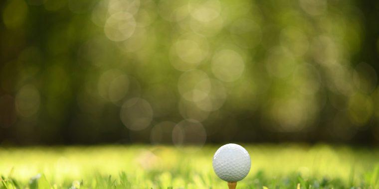 golf course insurance Spokane WA