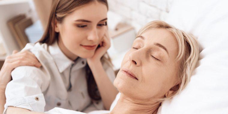 hospital indemnity insurance Spokane WA