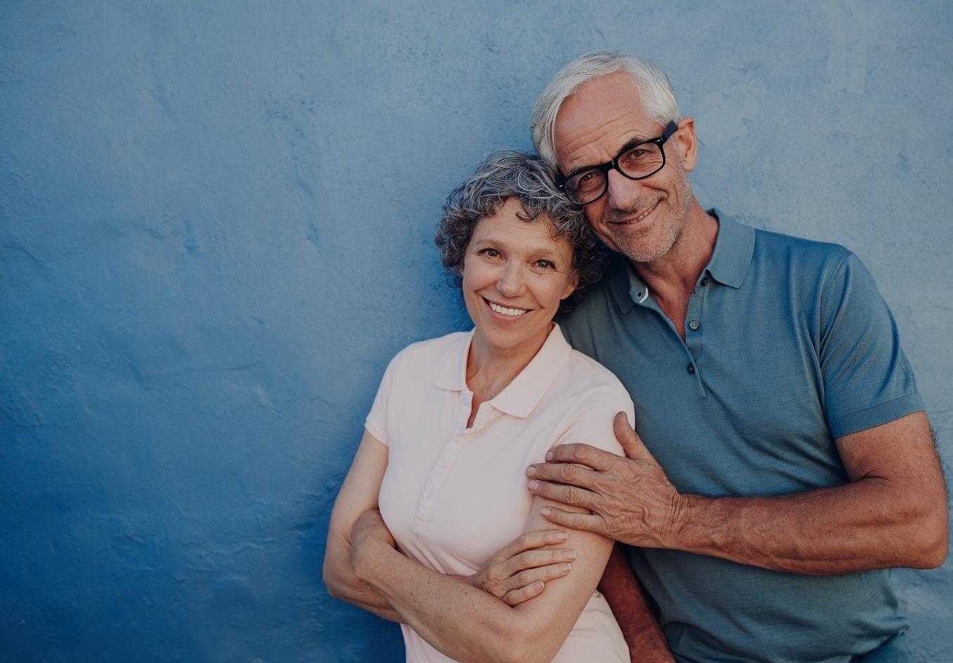 Medicare Advantage | Spokane WA | (509) 242-3244 | KBG ...