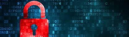 KBG Insurance & Financial privacy policy Spokane WA