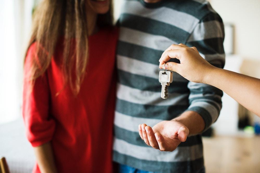 specialty dwelling insurance Spokane WA