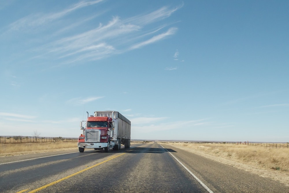 trucking insurance Spokane WA