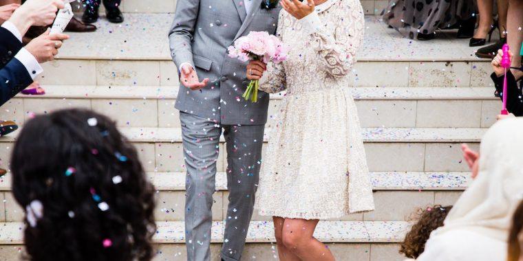 wedding insurance Spokane WA