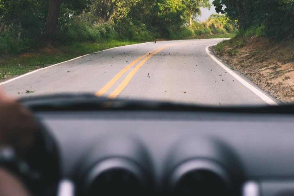 auto insurance Spokane WA