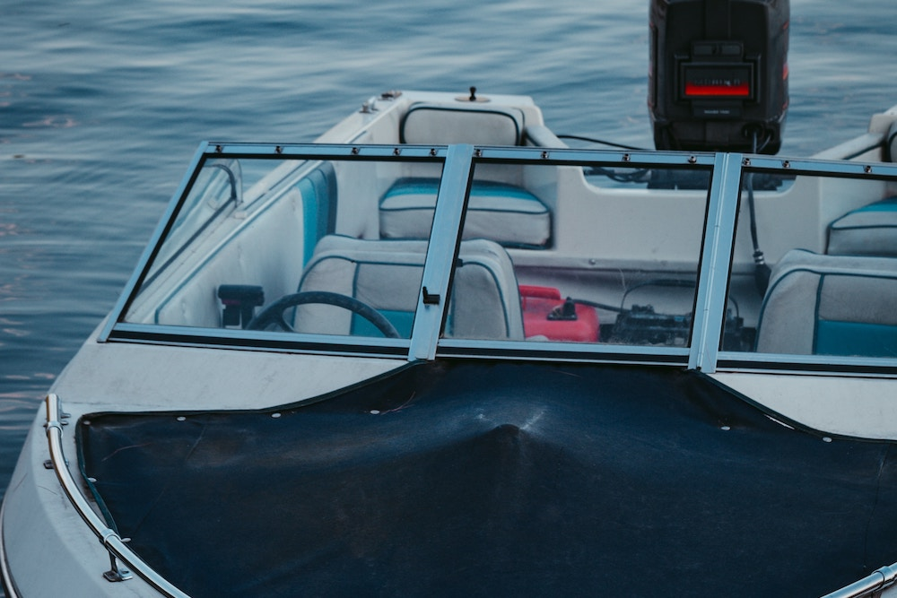 boat insurance Spokane WA