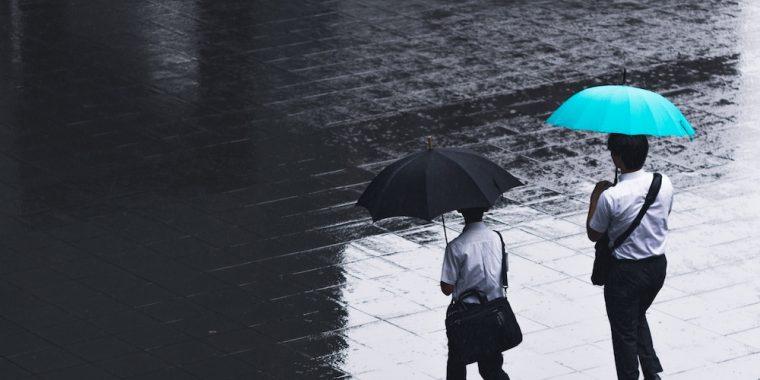 commercial umbrella insurance Spokane WA
