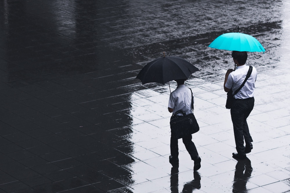 commercial umbrella insurance Spokane WA