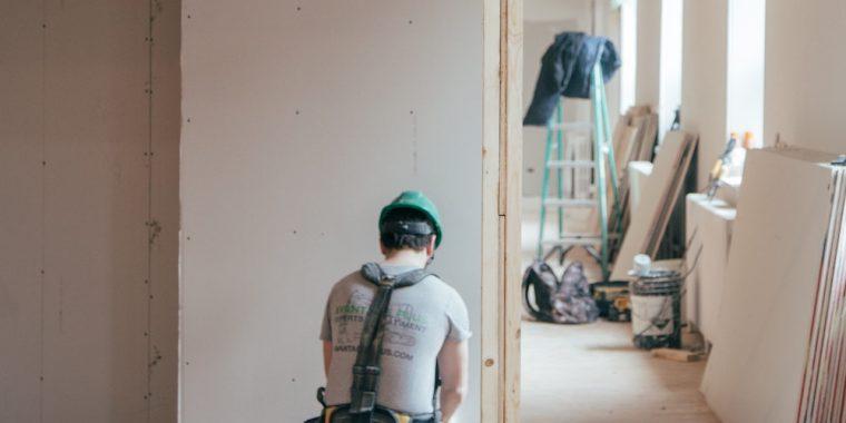 contractors insurance Spokane WA