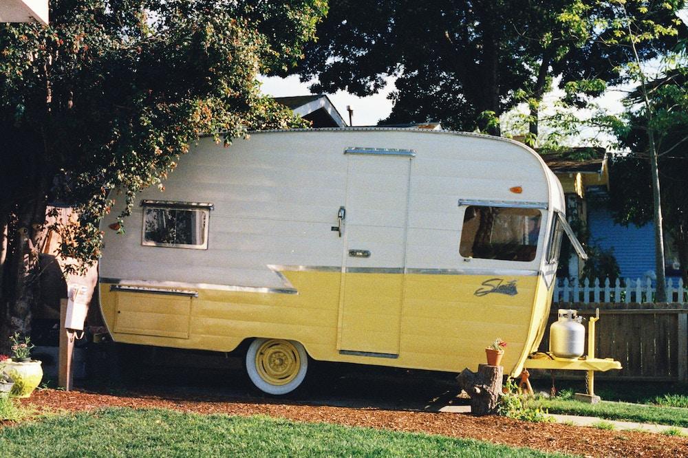 rv insurance Spokane WA