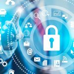 why-cyber-liability-insurance