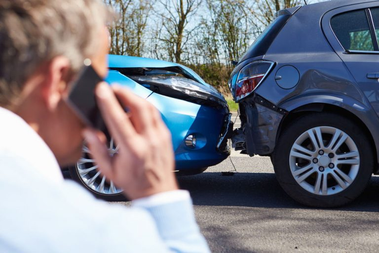 Auto Insurance Deductible in Washington   KBG Agency ...