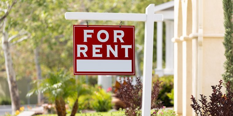 landlord-insurance-rental-properties