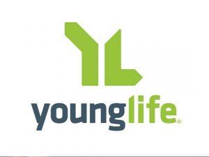 young life-inlandnorthwest-spokane-wa
