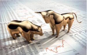 stock market dividends