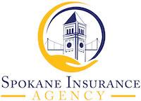 insurance agent Spokane Valley, Washington