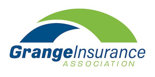 Grange Insurance Agent