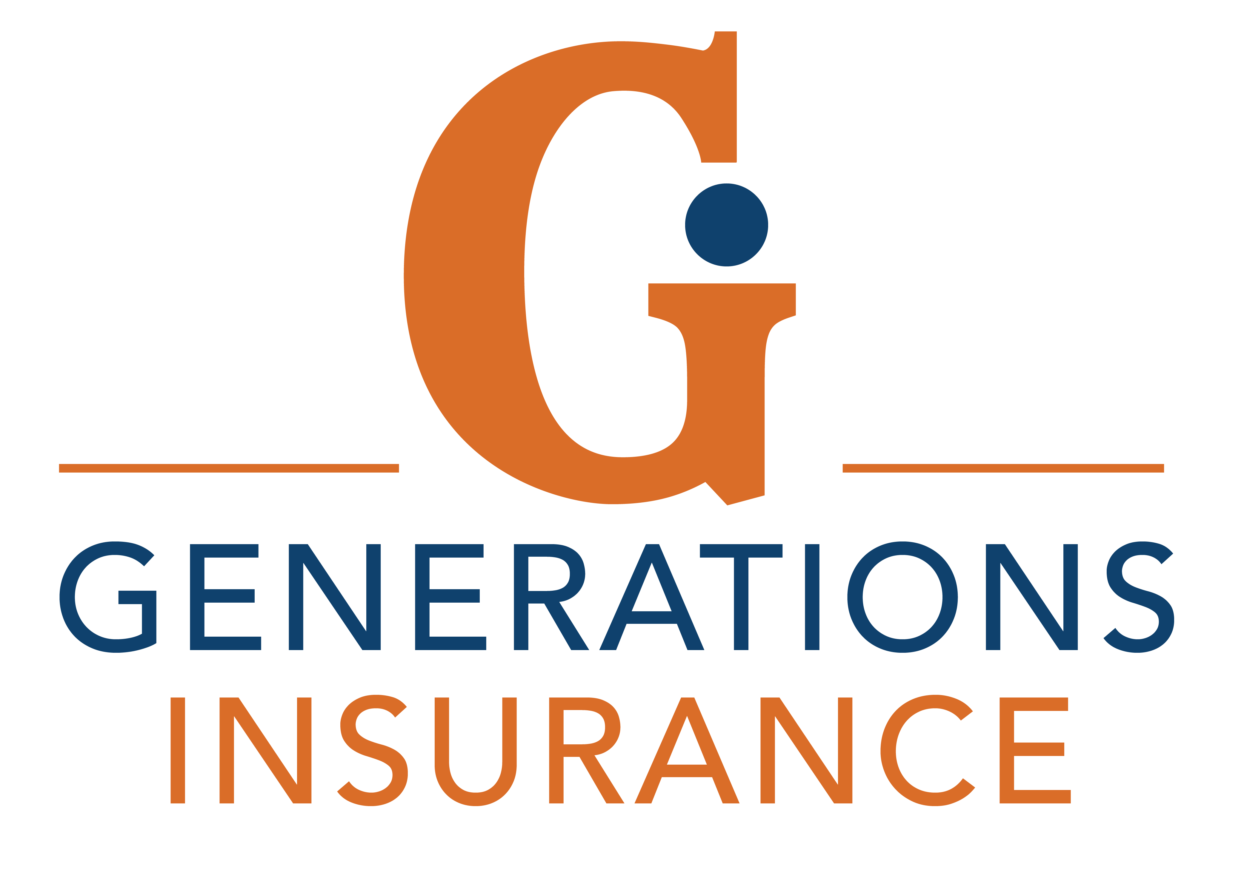 GenerationsLogo-01